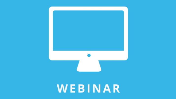 ATO FREE WEBINARS FOR SMALL BUSINESS