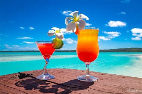 STAFF HOLIDAYS CAN CRIPPLE YOUR BUSINESS